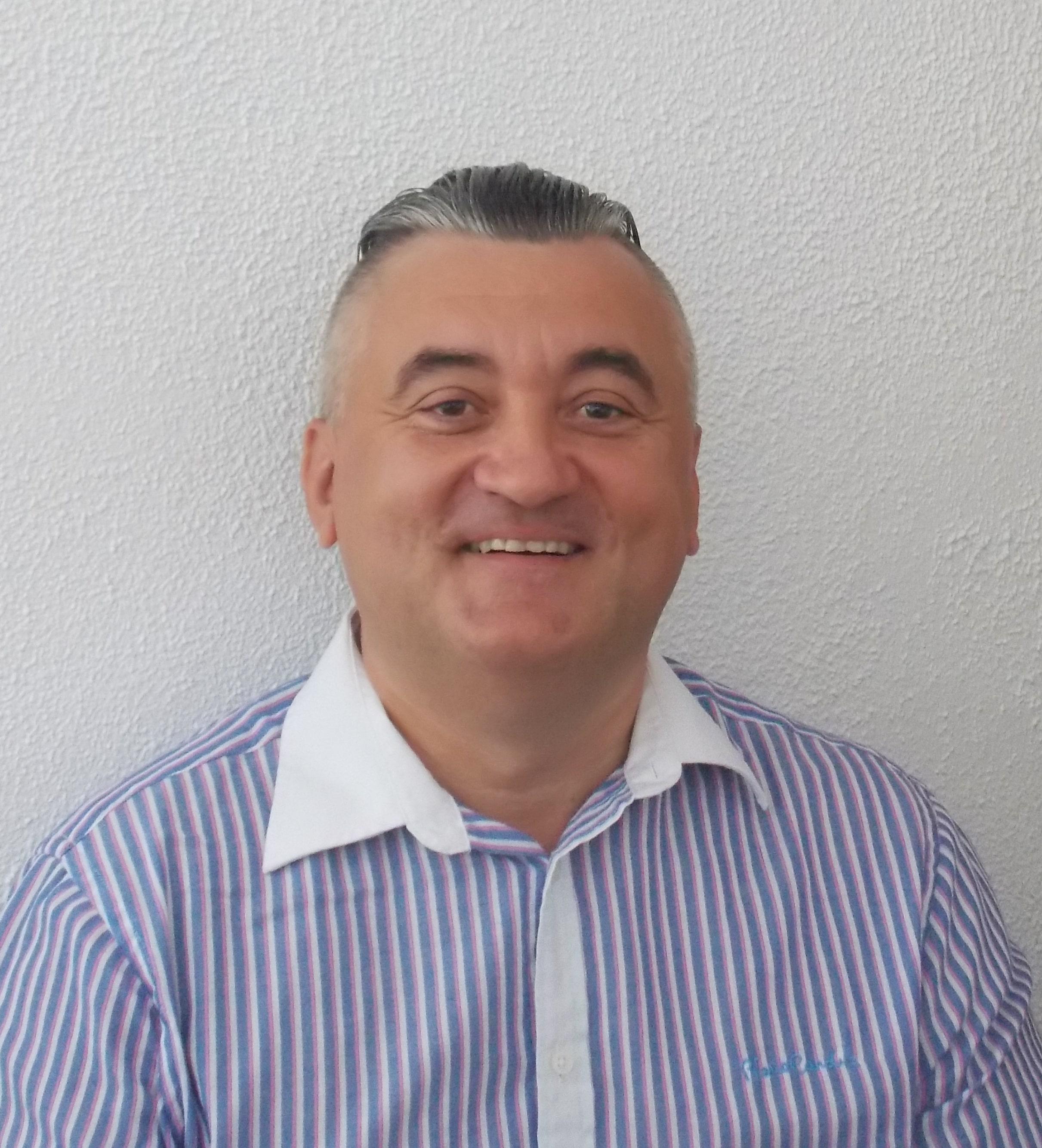 Krzysztof Karolczuk