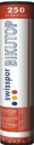 Papa Bikutop 250/250 (PYE PV250 S52H) Kolor czerwony (5m2)