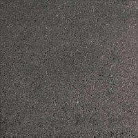 Kostka brukowa nostalit falowana H6 brązowa (12,58)