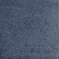 Kostka brukowa nostalit falowana H/6 grafitowa (12,58)