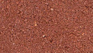 Kostka brukowa prostokątna czerwona Holland z fazą / bez fazy