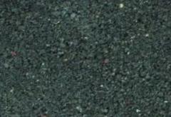 Kostka brukowa starobrukowa piazza grafitowa P1