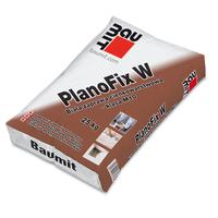 Zapraw cienkowarstwowa Planofix biała