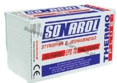 Styropian 70 040 fasada (15cm, 16cm)