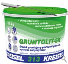 Gruntolit-SK 15KG
